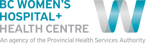 bc-womens-hospital.png