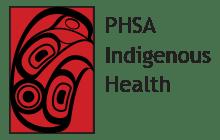 phsa-aboriginal-health-2x.png